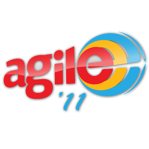 tl_files/eventor_mobi/images/logos/Agileee 2011.png