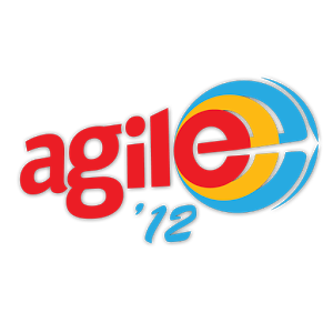 tl_files/eventor_mobi/images/logos/Agileee 2012.png
